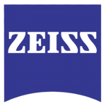 zeiss-sq